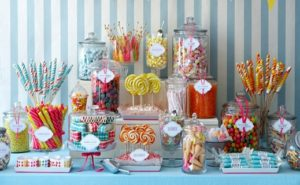 bar-a-bonbons-candy-bar-retro