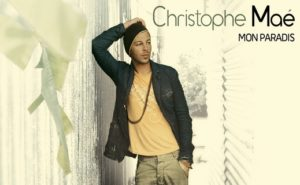 christophe-mae-on-s-attache
