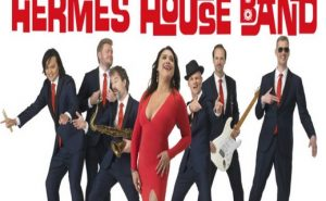 hermes-house-band