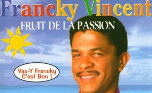 Francky-Vincent-Fruit-de-la-passion
