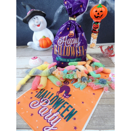 sachet-de-bonbons-acidules-halloween-party
