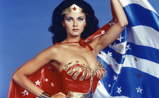 wonder-woman-lynda-carter