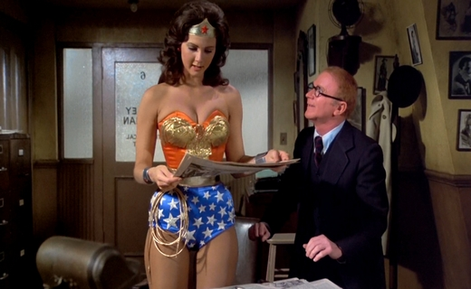 wonder-woman-serie-tele