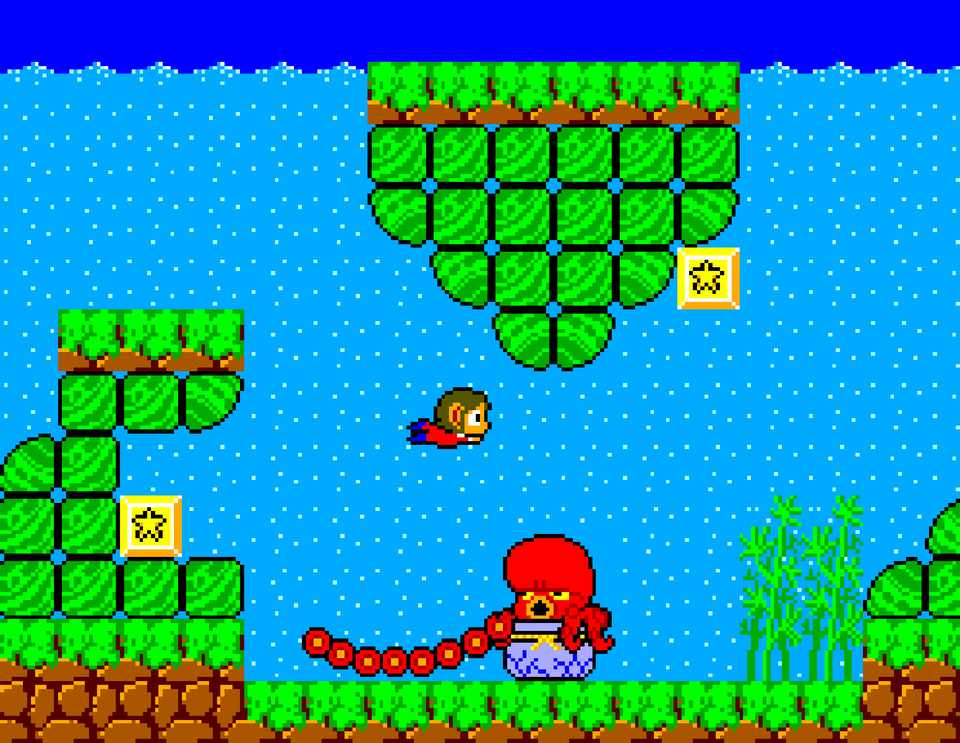 Alex_Kidd_in_Miracle_World