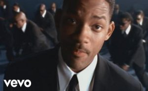 men-in-black-will-smith