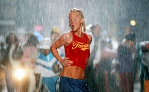geri-halliwell-it-s-raining-men