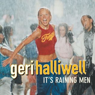 geri-halliwell-it-s-raining-men-clip