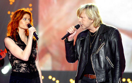 axelle-red-renaud