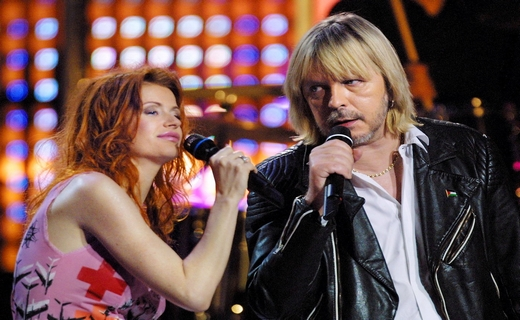 renaud-axelle-red
