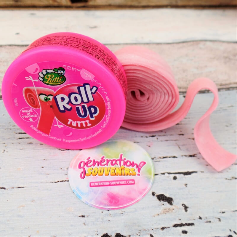 chewing-gum-roll-up