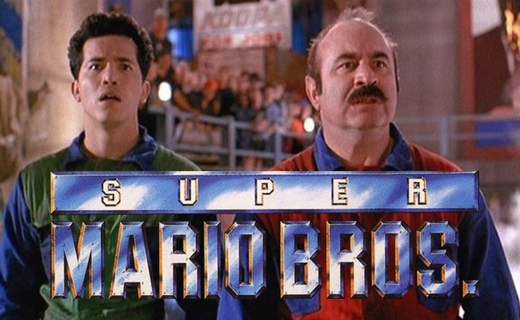 Super-mario-bros-film