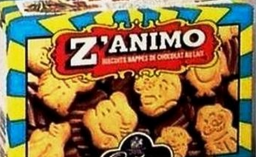 Zanimo-biscuits