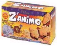 z-animo-biscuit