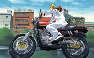 GTO_Great_Teacher_Onizuka