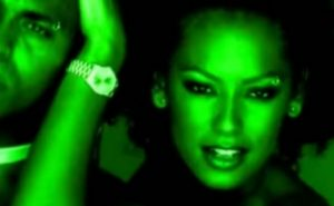 melanie-mel-b-i-want-you-back-official-music-video