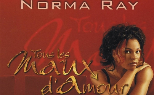 norma-ray