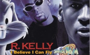 i-believe-i-can-fly