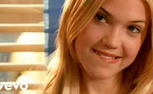 mandy-moore-candy