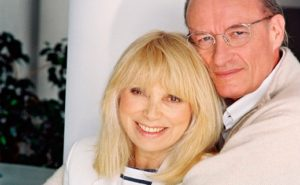 mireille-darc-actrice-couple