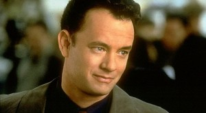 Tom Hanks acteur