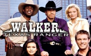 walker-texas-ranger-serie-90