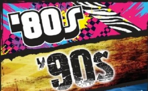 best of 80s 90s music