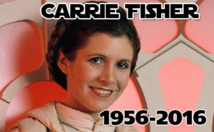 carrie-fisher-520x320