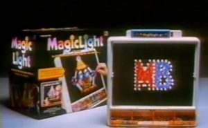 magic-light-jeu-annees-80