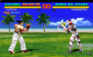 tekken-jeu-video